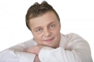 Ole Bruns, Institutsleiter. Stottern - Stotterseminare und Stotterkurse für Kinder und Erwachsene beim SWT Institut Hamburg