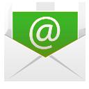 email-gruen