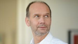 Hermann Killmeyer Schauspieler