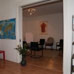 swt-institut-hamburg-stottertherapie-raeume-19