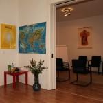 swt-institut-hamburg-stottertherapie-raeume-20