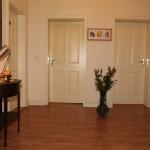 swt-institut-hamburg-stottertherapie-raeume-31