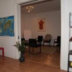 swt-institut-hamburg-stottertherapie-raeume-32