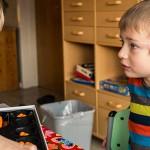Stottern - Stotterseminare und Stotterkurse für Kinder beim SWT Institut Hamburg